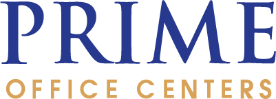 Prime Office Centers