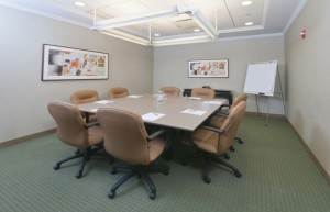 conference-room01
